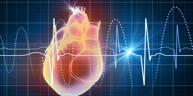 Electrocardiograma-900x444