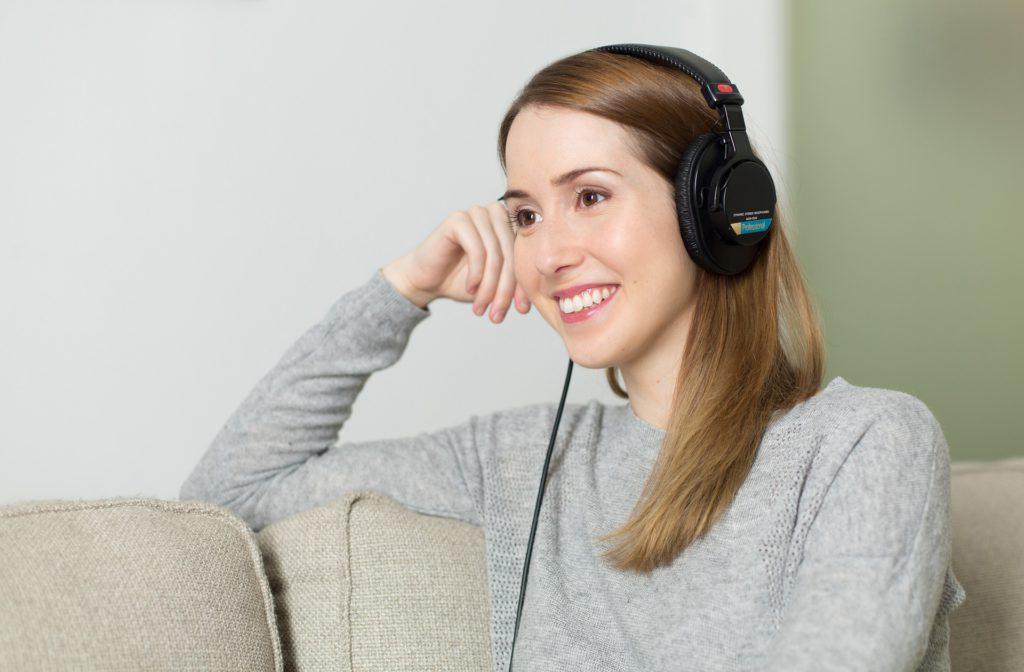 beneficios de la música